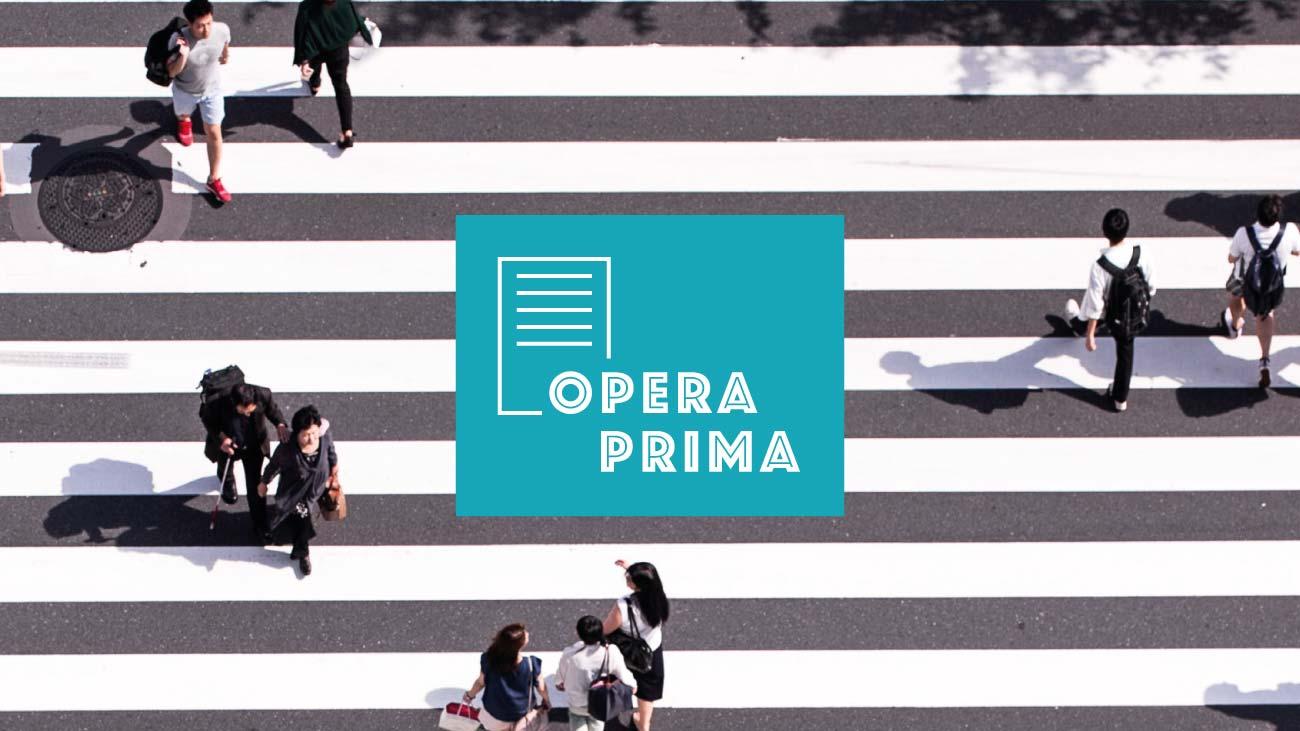 Opera Prima