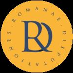 Romanae Disputationes